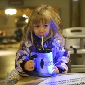 La tasse isotherme - solution parfaite pour les jours froids