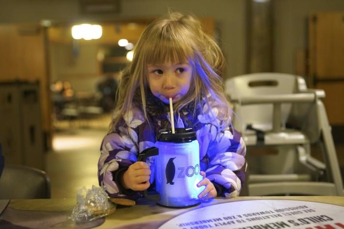 mug-isotherme-gobelet-boisson-chaude-mug-to-go-enfant-mignon