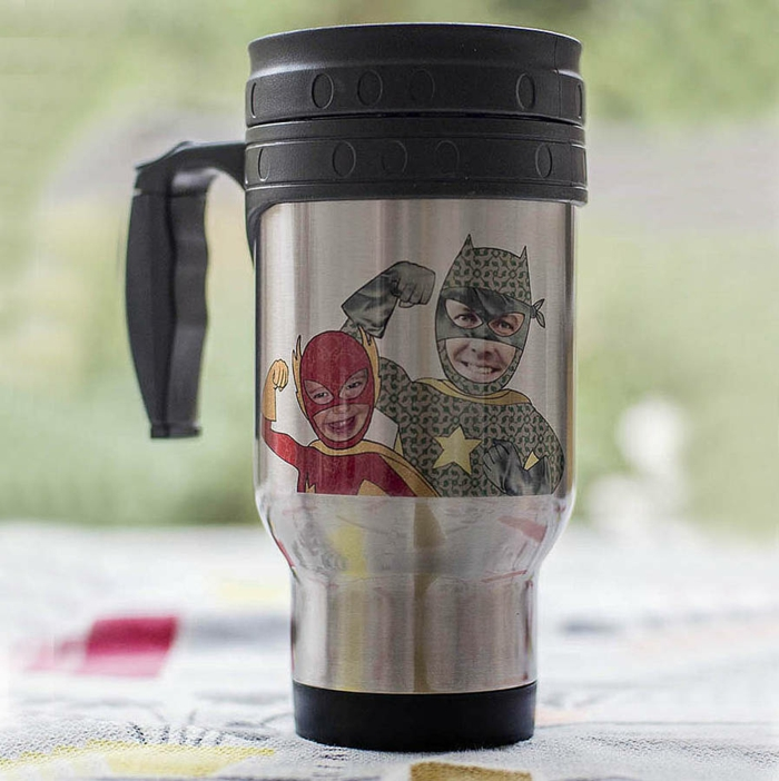 mug-thermos-café-mug-isotherme-thermos-personnalisée-cool