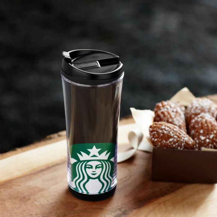 mug-thermos-café-mug-isotherme-thermos-starbucks-cookies