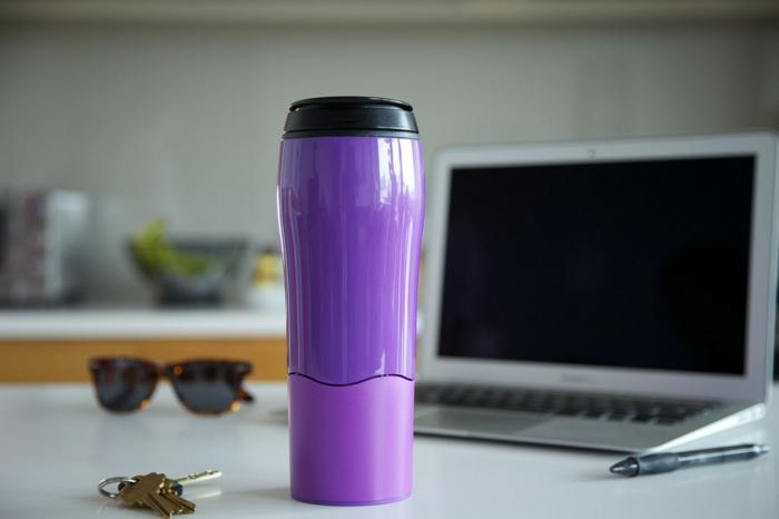 mug-thermos-café-mug-isotherme-thermos-starbucks-violet