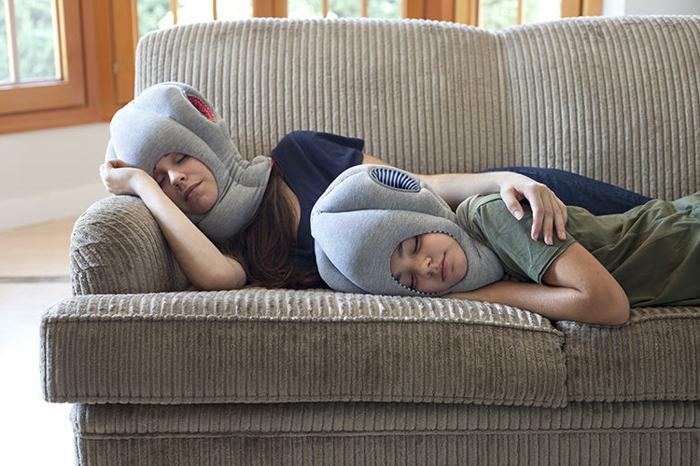 oreillers-enfants-idée-aménagement-intérieur-tete-idée