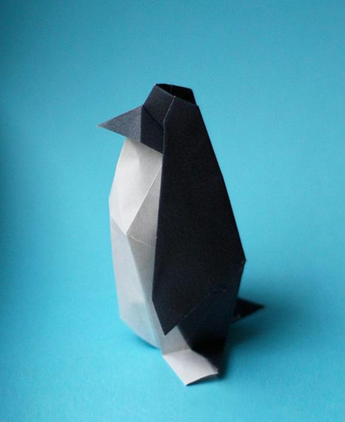 origami-facile-a-faire-joli-et-facile-origami-en-forme-d-animal-comment-plier-origami
