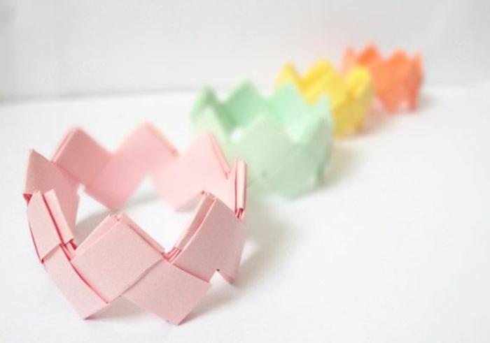 origami-facile-avec-papier-peint-comment-plier-le-papier-peint-pour-le-plus-beau-origami