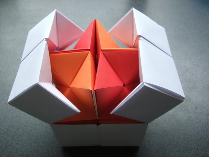 origami-facile-construction-en-papier-joli-origami-a-faire-vous-memes
