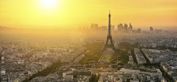 paris-insolite-promenade-balades-paris-visite-rêve-au-couche-de-soleil-vue-de-la-tour-montparnasse