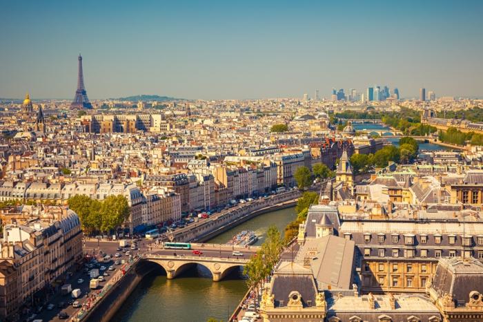 paris-insolite-promenade-balades-paris-visite-rêve-la-seine