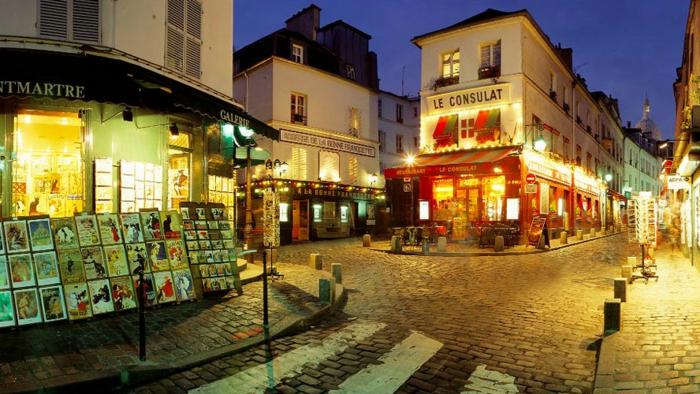 paris-insolite-promenade-balades-paris-visite-rêve-montmartre-artistes-quartier
