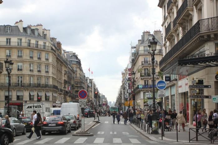 paris-insolite-promenade-balades-paris-visite-rêve-pres-de-rivoli