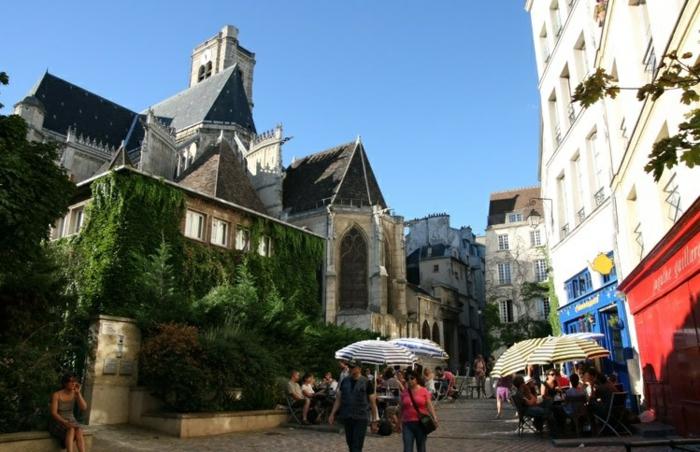paris-insolite-promenade-balades-paris-visite-rêve-quartier-latin