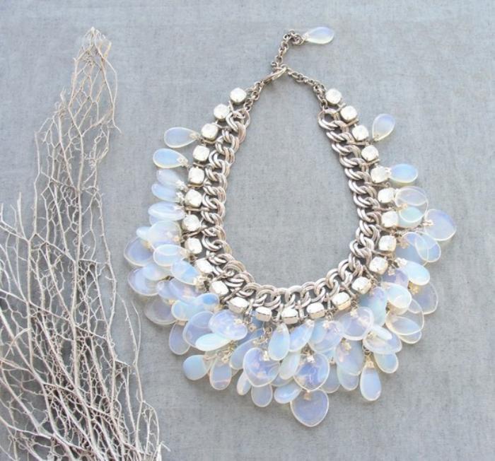 pendentif-piere-de-lune-collier-pierre-lune-original