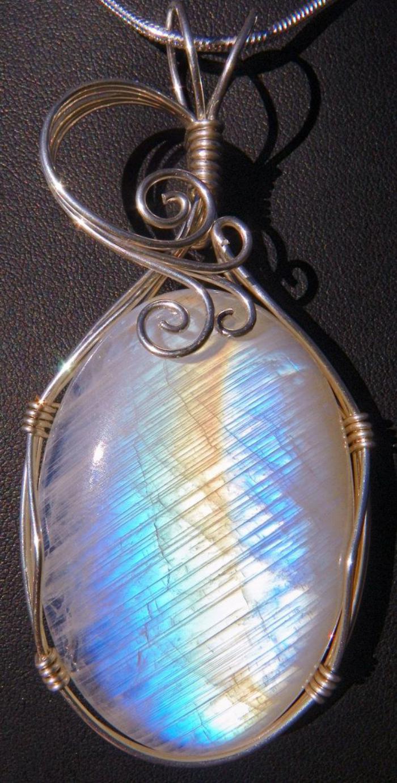 pendentif-pierre-de-lune-reflet-magnifique