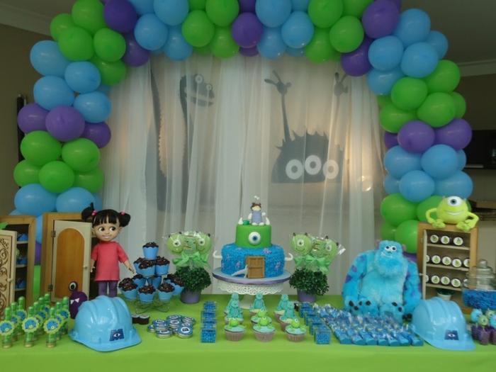 personnage-monstre-et-compagnie-déco-originale-balones