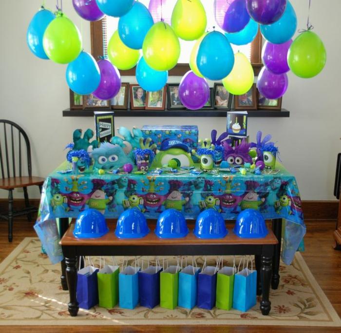 personnage-monstre-et-compagnie-déco-originale-baloons