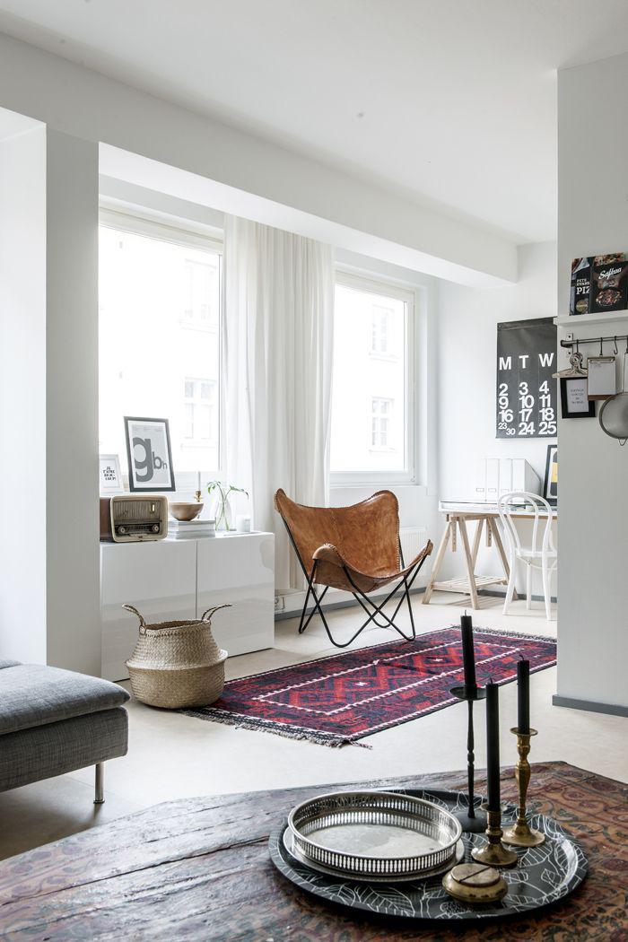 plateau-marocain-adapter-la-tradition-marocaine-dans-un-appartement-moderne