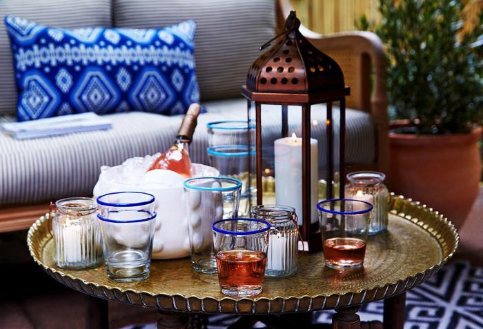 plateau-marocain-comme-jolie-table-bien-arrangée