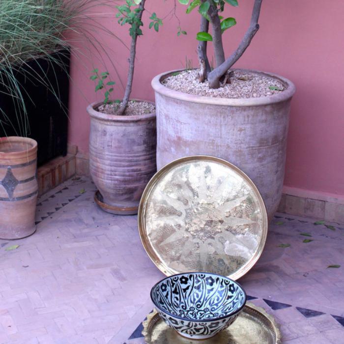 plateau-marocain-objets-vintage-artisanals