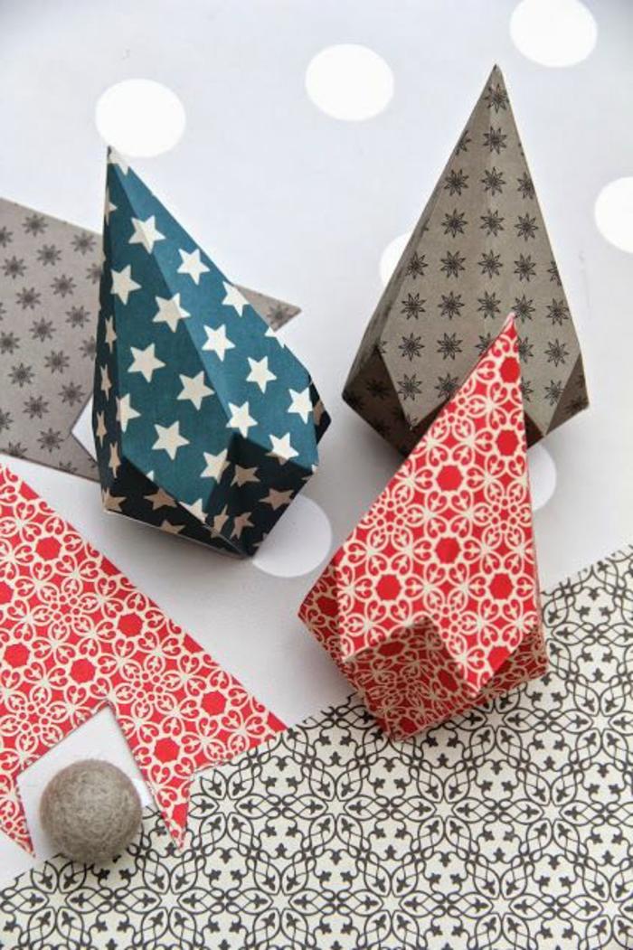 pliage-origami-facile-pliage-origami-coloré-quel-origami-choisir-choisir-les-phormes-en-papier