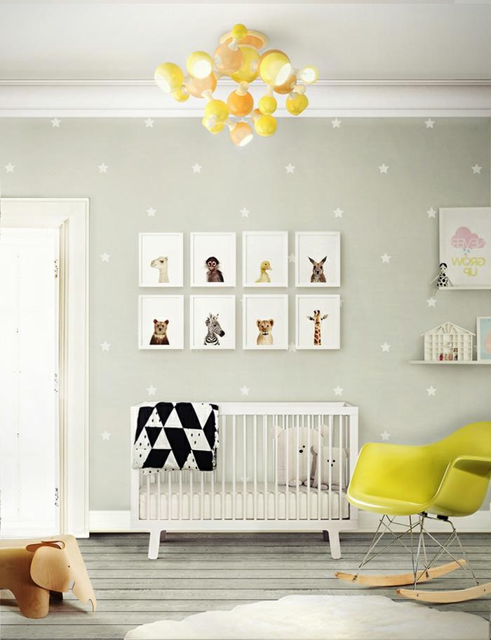 pour-le-luminaire-suspension-enfant-veilleuse-bébé