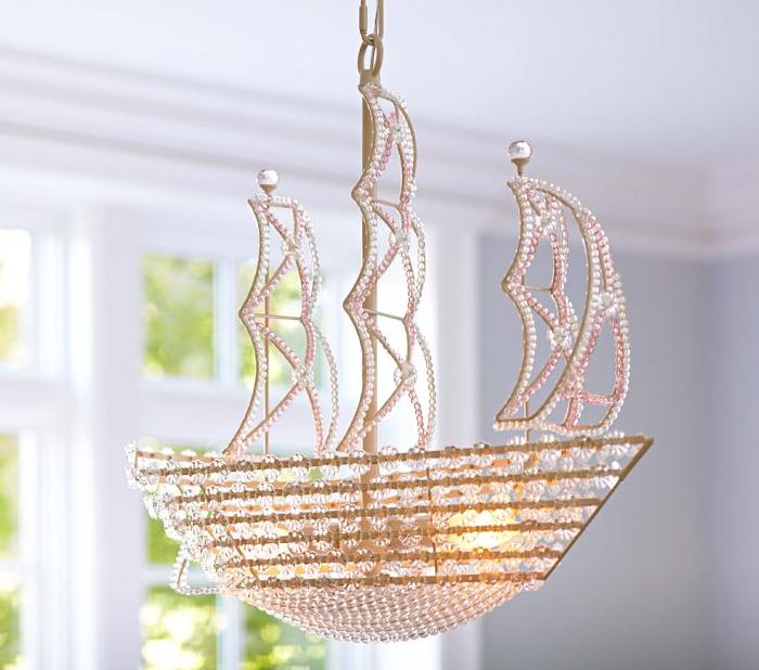 pour-le-luminaire-suspension-enfant-veilleuse-bateau