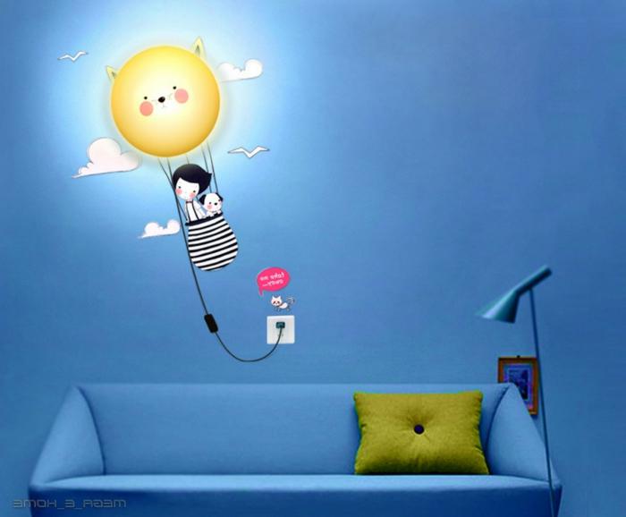 pour-le-luminaire-suspension-enfant-veilleuse-bleu