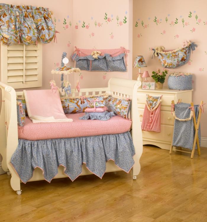 pour-votre-bebe-ensemble-linge-de-lit-bébé-linge-lit-bebe-tout