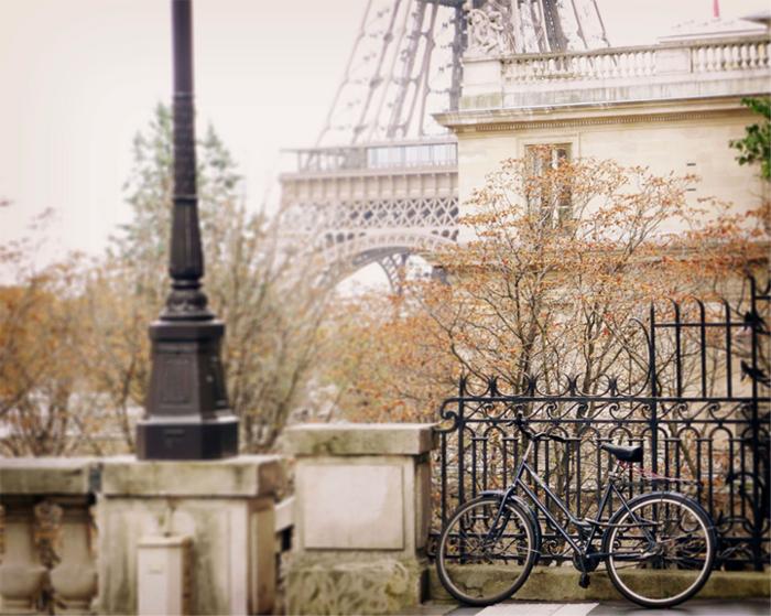 promenades-à-paris-se-balader-capitale-de-france-vélo