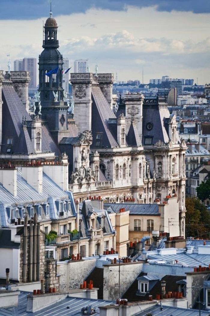 promenades-à-paris-se-balader-capitale-de-france-vue