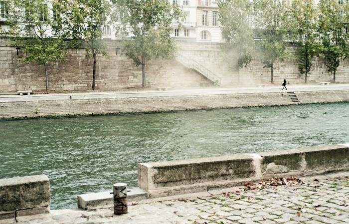 promenades-paris-se-balader-à-paris-balade-sur-la-seine-la-seine