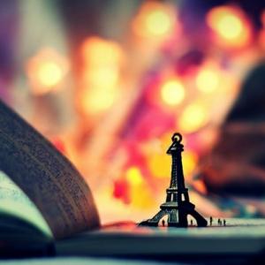 Se balader à Paris - la magie de cette cité insolite