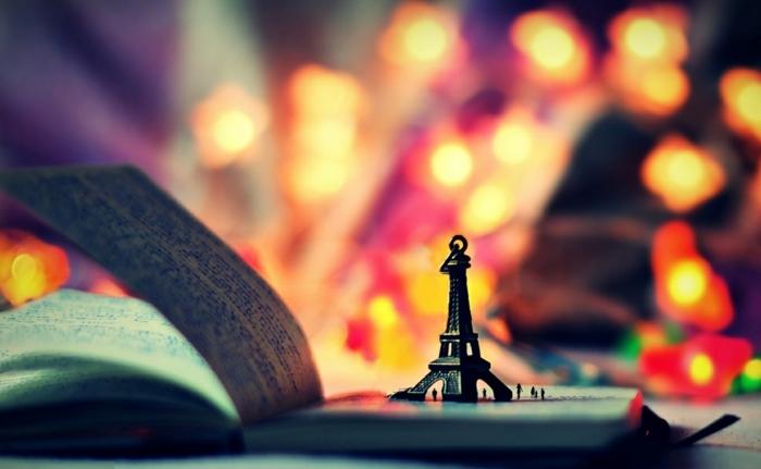 rêvez-vous-à-visiter-paris-faire-des-balades-boire-du-vin-parisien