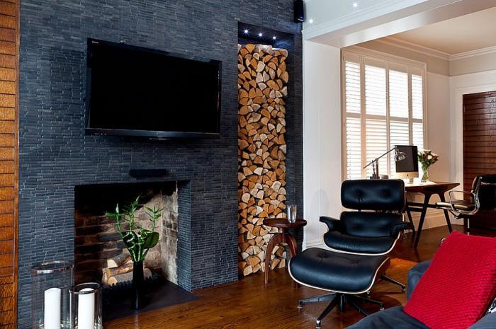 range-buches-contemporain-salon-moderne-couleurs-contrastes