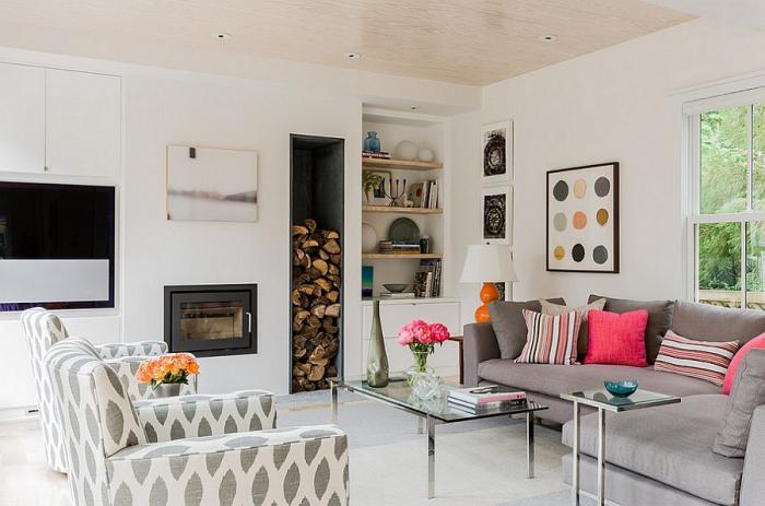 range-buches-salle-de-séjour-pétillente-style-scandinave-joyeux