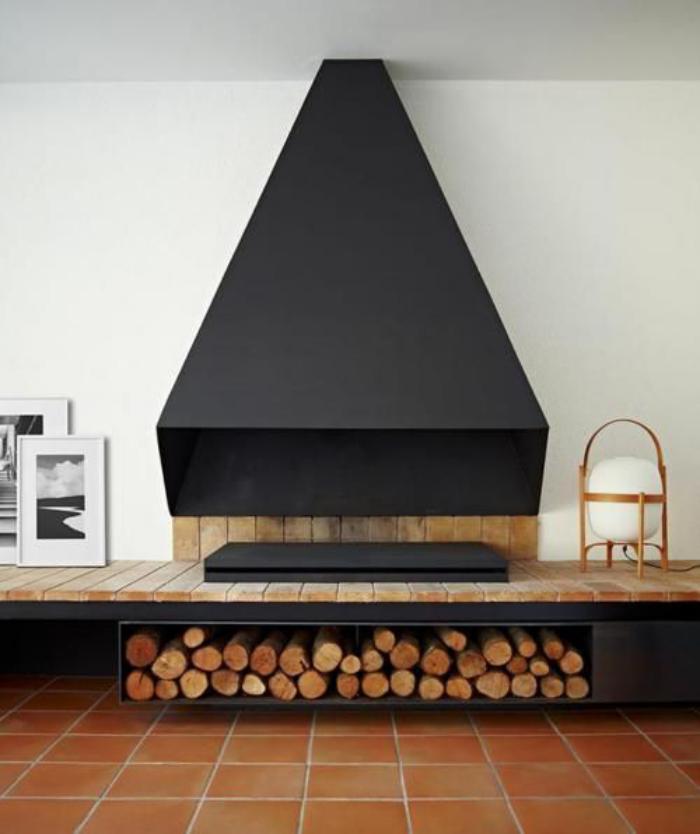 range-buches-solutions-créatives-pour-le-rangement-de-bois