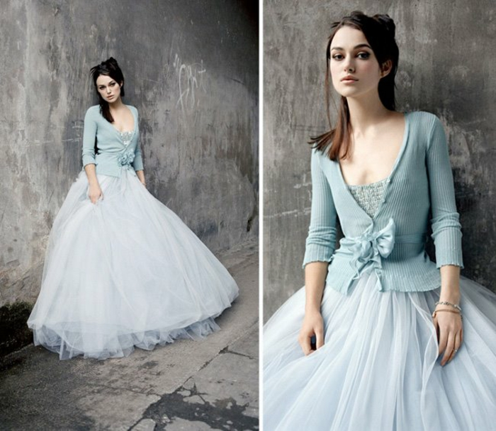 robe-mariée-robe-de-mariée-2015-beauté-keira-knightly-resized