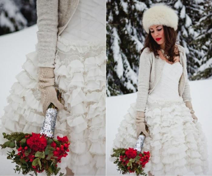 robe-mariée-robe-de-mariée-2015-bouquet-de-mariée-resized