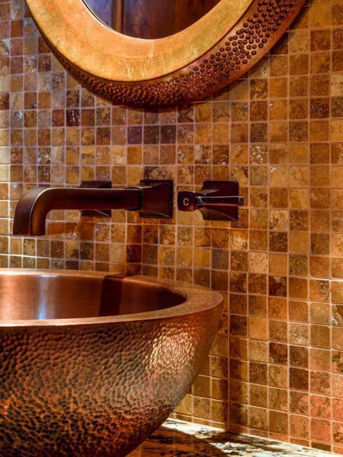 robinet-mural-vasque-à-poser-ovale-ambiance-magnétique