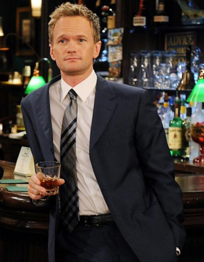 s-habiller-bien-tenue-homme-cravate-barney-cool