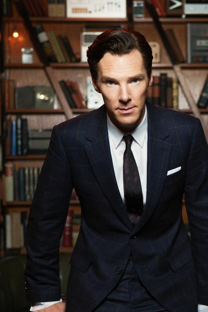 s-habiller-bien-tenue-homme-cravate-beauté-coutume