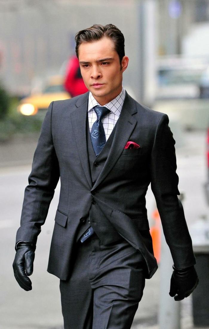 s-habiller-bien-tenue-homme-cravate-ed-westweek-style
