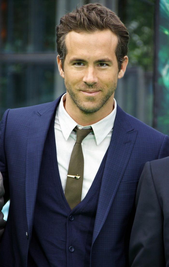 s-habiller-bien-tenue-homme-cravate-voir-les-idées