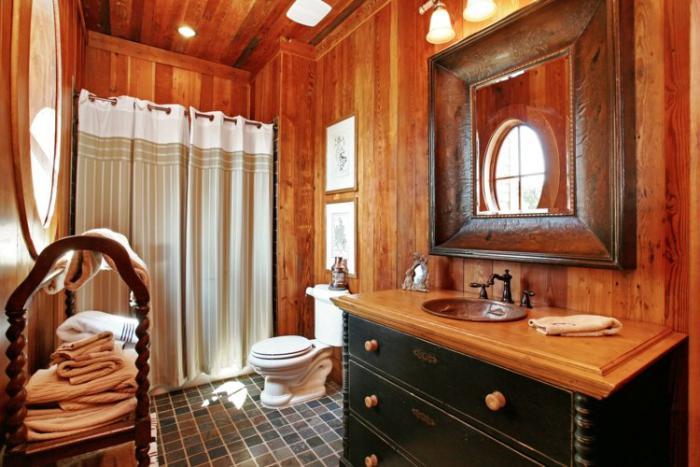 salle-de-bain-rustique-jolie-petite-salle-de-bains