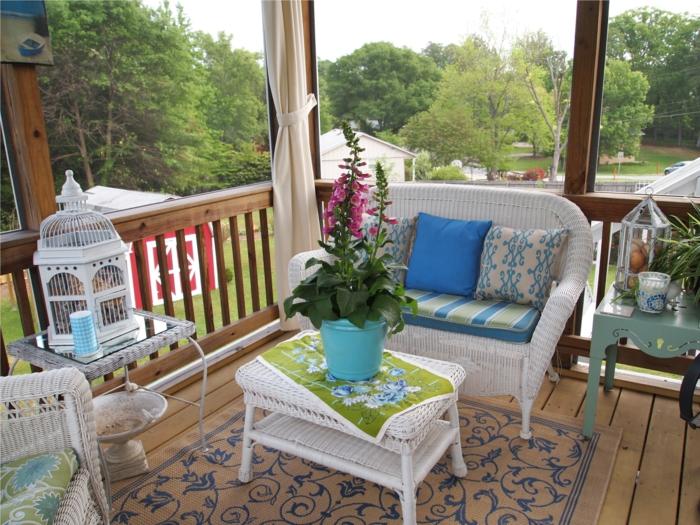 salon-de-jardin-en-palette-terrasse-en-palette-faire-à-vous-mêmes