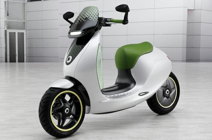 petit-scooter-pour-se-transporter-dans-la-ville-facilement