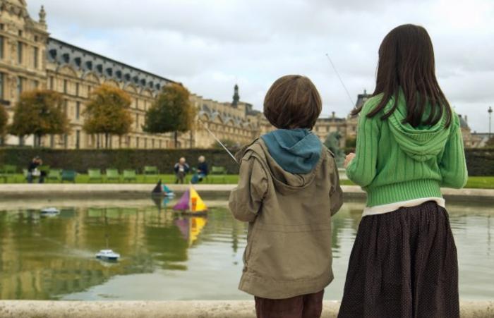 se-balader-à-paris-endroits-de-beauté-ambiance-viviale-romantique-cool-idée