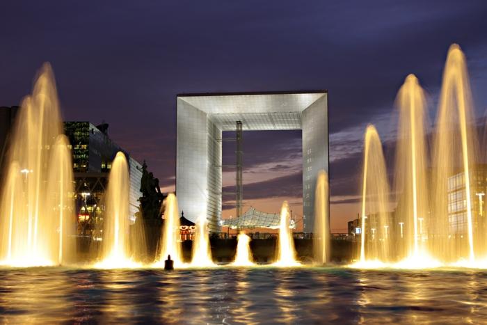 se-balader-à-paris-endroits-de-beauté-ambiance-viviale-romantique-défense