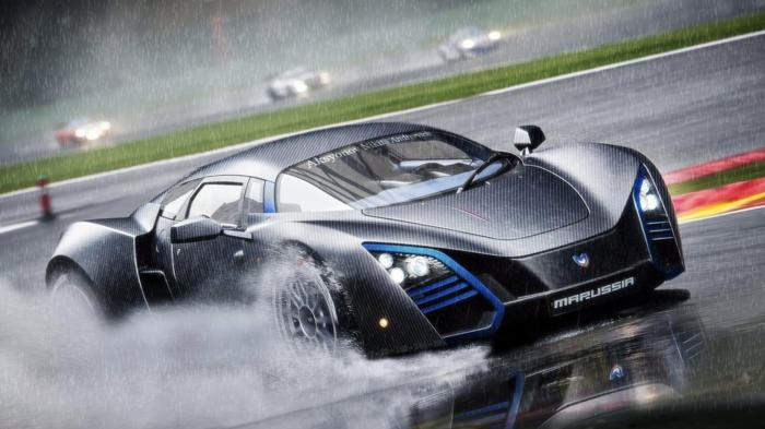 sport-automobile-voiture-cool-et-mobile-stage-de-drift-fond-d-écran-gratuit