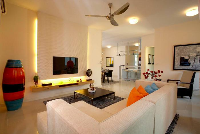 table-de-salon-carrée-salle-de-séjour-fraîche-et-spacieuse