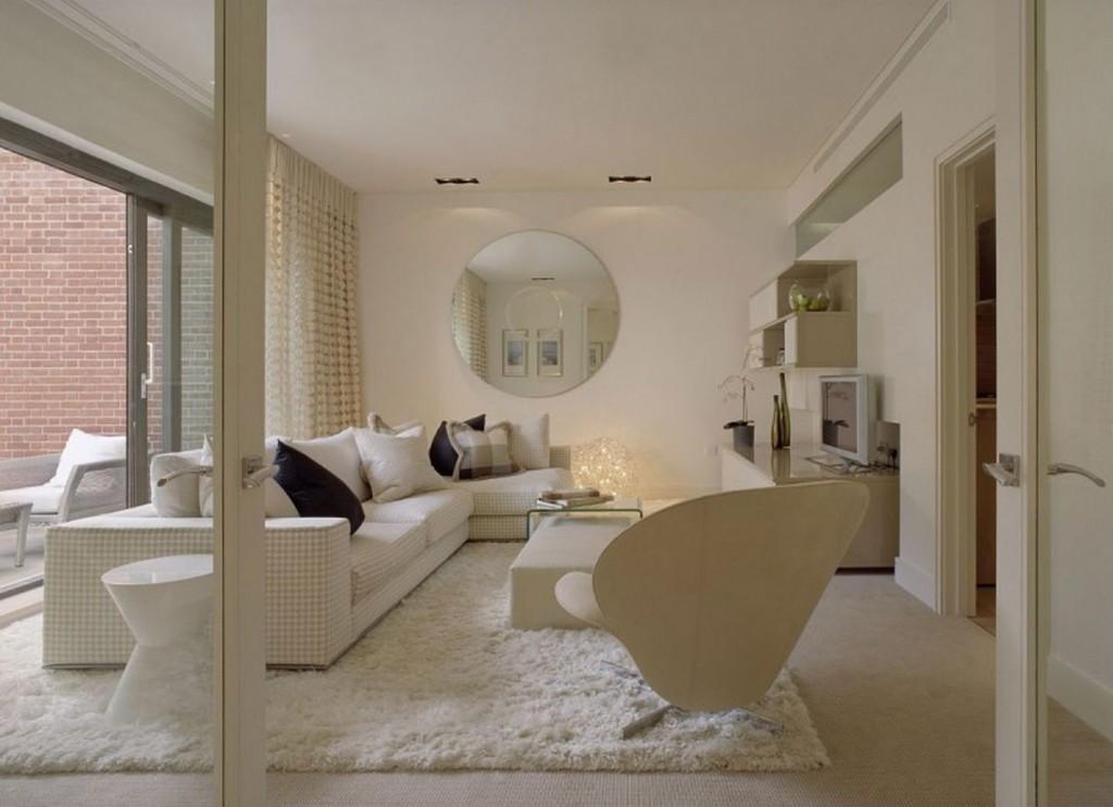 tapis-chag-blanc-idee-interieur-a-faire-chez-soi