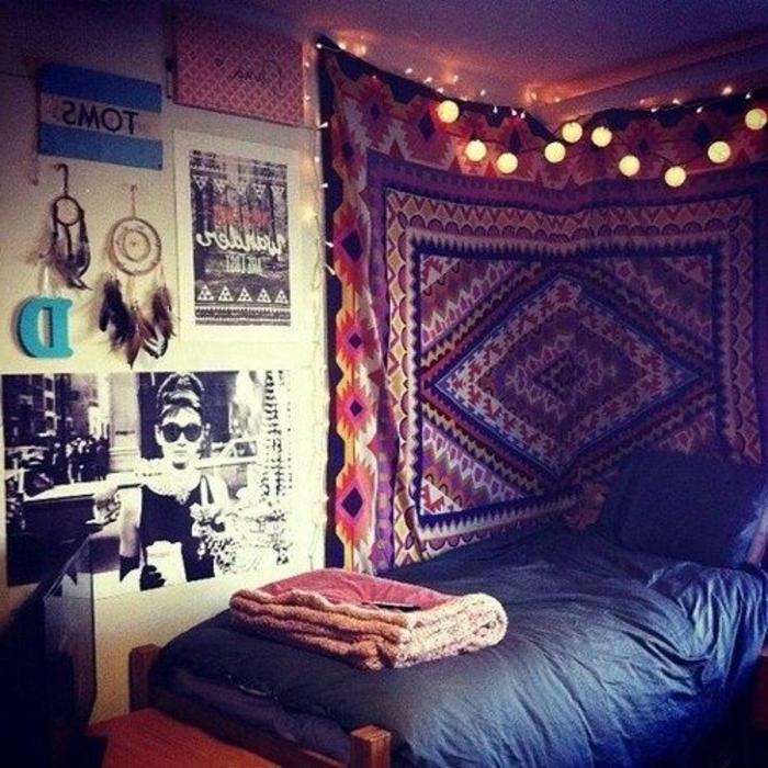 tapis-de-salon-tapis-design-coloré-déco-intérieuraménagement-tumblr